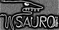 Saurobuks